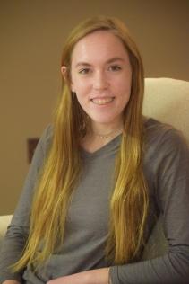 Clarissa Loehe